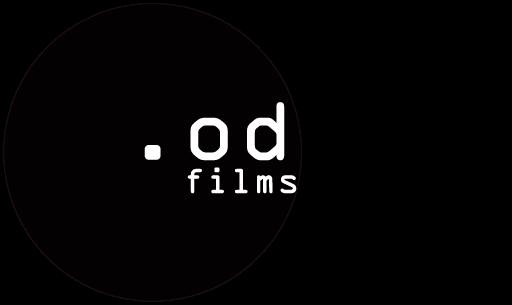 Odisea Films